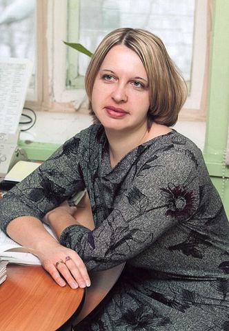 zaveduyshii